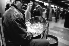 37 (Joe Josephs: 2,650,890 views - thank you) Tags: nyc newyorkcity fineart streetphotography photojournalism fineartphotography streetmusicians fineartprints joejosephs copyrightjoejosephsphotography