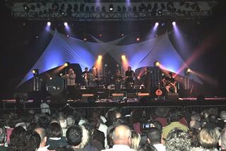 Festival de Lorient