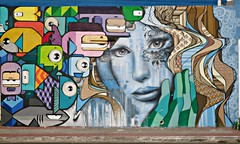 Grafite (jemaambiental) Tags: art cores arte decoration decorao artisan collors artesanatos mveis arranjos arteso coresvivas nivers decoraodemesa decoraodeparede corescollors emmdeira emarame