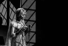 Frozen - Live at the Hyperion (Kent Freeman) Tags: california anna ed frozen princess pentax live disney 300mm adventure da sdm if smc ricoh f4 elsa hyperion k3 pentaxda
