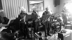 20160606_140120 (Downtown Dixieland Band) Tags: ireland music festival fun jazz swing latin funk limerick dixieland doonbeg