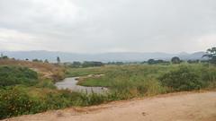 Road between DRC and Rwanda (Ross_2112) Tags: congo africa uvira southkivu laketanganyika