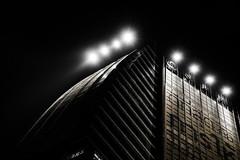 Landmark at night 7 (N808PV) Tags: tower night landmark iv interchange rx100