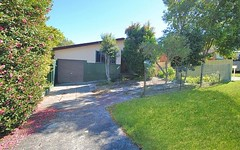 50 Katoomba Avenue, San Remo NSW