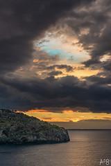 Light & dark (af8images) Tags: spain mediterranean es mallorca majorca illesbalears sller