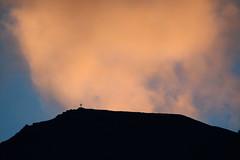 FEM_7099m (MILESI FEDERICO) Tags: sunset summer italy detail landscape nikon europa europe italia tramonto estate details piemonte dettagli piedmont paesaggio valsusa dettaglio 2016 nital valdisusa milesi valledisusa d7100 visitpiedmont valliolimpiche nikond7100 milesifederico
