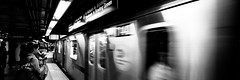 subwayesxpress (Eloy Brollo) Tags: new york ny subway subte