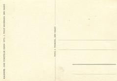 Vorstenhuis (Steenvoorde Leen - 1.8 ml views) Tags: haarlem bernard foto den juliana huis haag prins soestdijk gezin koninklijk koningin nationaal kruseman persbureau koninklijkhuis vorstelijk thuring konongin
