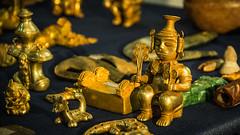 IMG_0023 (ministerioculturaypatrimonio) Tags: de trfico piezas resplandor operativo arqueolgicas detiene ilcito