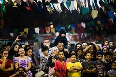 Arraia da Paz_PU_25.06.16_Foto AF Rodrigues_20 (AF Rodrigues) Tags: rio brasil riodejaneiro br rj favela mar sojoo festajunina arrai complexodamar afrodrigues arraidapaz