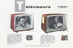 PHILIPS Radio, Radiophonos, Electrophones,Tourne-Disques, Television Brochure (The Netherlands 1961)_14 (MarkAmsterdam) Tags: old classic sign metal museum radio vintage advertising design early tv portable colorful fifties tsf mark ad tube battery engineering pickup retro advertisement collection plastic equipment deck tape electronics era handheld sheet catalog booklet collectible portfolio recorder eames sales electrical atomic brochure console folder forties fernseher sixties transistor phono phonograph dealer cartridge carradio fashioned transistorradio tuberadio pocketradio 50's 60's musiktruhe tableradio magnetophon plaskon 40's kitchenradio meijster markmeijster markamsterdam coatradio tovertoom