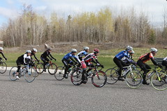 "Calabogie Road Race • <a style=""font-size:0.8em;"" href=""http://www.flickr.com/photos/64807358@N02/6960127134/"" target=""_blank"">View on Flickr</a>"