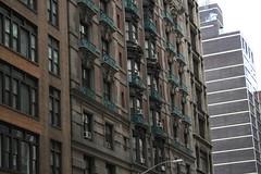 Hotel Wolcott (Emilio Guerra) Tags: nyc newyorkcity usa ny newyork unitedstates unitedstatesofamerica landmark nyny newyorkny tenderloin nuevayork newyorkcityny tenderloindistrict hotelwolcott newyorkcitylandmarkspreservationcommission nyclpc nuevayorkeeuu nuevayorknuevayork nuevayorkestadosunidos lp2423 04012012 01042012 april12012 1deabrilde2012 1iv2012 april12012walk paseodel1deabrilde2012