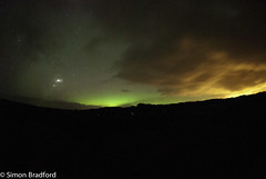 _MAX3862 (crazybiker) Tags: aurora auroraborealis aurorapolaris europe geography green iceland mar2012 northernlights photography polarlights stars flickr sky exif:make=nikoncorporation camera:model=nikond200 geostate geocity geocountrys exif:iso_speed=3200 exif:model=nikond200 exif:aperture=28 exif:focal_length=105mm exif:lens=105mmf28 camera:make=nikoncorporation nikond200