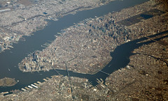 2012_03_14_aus-iah-bos_375c (dsearls) Tags: city nyc newyorkcity newyork brooklyn river island islands flying newjersey manhattan piers aviation united transport aerial queens rivers eastriver civilization hudsonriver ual civilisation overview unitedairlines windowseat windowshot 20120314 ausiahbos