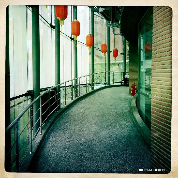 台北建成圓環15.jpg