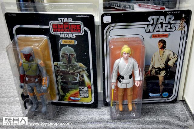 玩具探險隊潛入Hot Toys 總部!