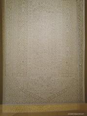 Afruz Amighi Iran   Metropolitan Museum of Art       80 9may12 542 (lotos_leo) Tags: art arte iran kunst met metropolitanmuseumofart asianart themetropolitanmuseumofart a afruzamighi stillgarden hrefhttpstwittercomhashtagmetsrchash relnofollowthemetropolitanmuseumofarta