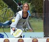 "Margara 2 padel femenina torneo cudeca reserva higueron mayo • <a style=""font-size:0.8em;"" href=""http://www.flickr.com/photos/68728055@N04/7172620922/"" target=""_blank"">View on Flickr</a>"