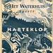 waterhuis archief fotoos 2 011
