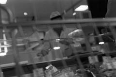 REfoto_Darkroom_26 (lostinthesupermarket2012) Tags: darkroom blackwhite ilford biancoenero refoto reggioemilia cameraoscura lostinthesupermarket