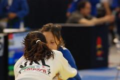 DSC_0009 (Deporte Extremadura) Tags: judo infantil escolar cceres extremadura cadete