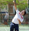 """Willy Ruiz 4 padel 1 masculina torneo consul transportes souto mayo • <a style=""""font-size:0.8em;"""" href=""""http://www.flickr.com/photos/68728055@N04/7214366186/"""" target=""""_blank"""">View on Flickr</a>"""