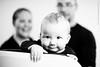 017-Lapsikuvia-6kk (Rob Orthen) Tags: studio childphotography offcameraflash strobist roborthenphotography lapsikuvaus