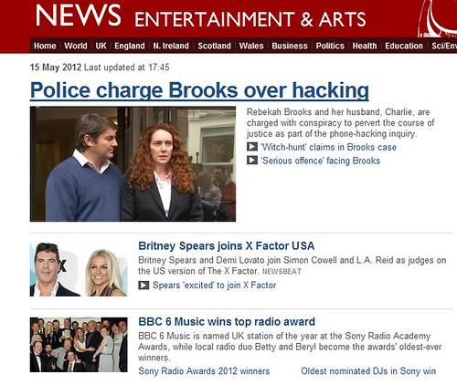 2012_05_150030 - Rebekah Brooks as Entertainment (1.5t)
