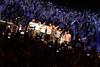 <3 LOS HERMANOS. (Bruno Farias) Tags: show music concert saopaulo sp musica loshermanos brazilianmusic musicabrasileira espacodasamericas everrocks obrunofarias brunofariassilva loshermanos15anos lastfm:event=3144476