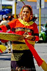 Butuan City (Karin Nietes) Tags: city festival del dance fiesta mayor philippines parade agriculture float 13 region department bir norte 2012 mindanao 2011 butuan amante agusan caraga manobo dilg deped balanghai balangay bcwd