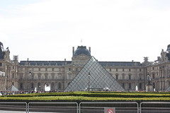 """Museo del Louvre • <a style=""""font-size:0.8em;"""" href=""""http://www.flickr.com/photos/62319355@N00/7235358420/"""" target=""""_blank"""">View on Flickr</a>"""