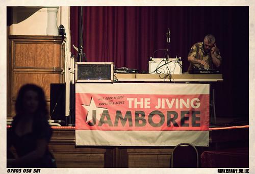 Jiving Jamboree 2012 057
