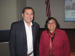 Latino Symposium (2)