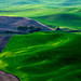 The Palouse : LAB Color Tutorial