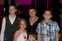 """bar-mitzva • <a style=""""font-size:0.8em;"""" href=""""http://www.flickr.com/photos/68487964@N07/7278780122/"""" target=""""_blank"""">View on Flickr</a>"""