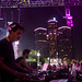 2012-movement-detroit-5.26.12-64-seth-troxler-guy-gerber