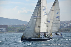 4_regata_costabrava_20