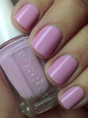 french affair, essie (nails@mands) Tags: nagellack rosa polish nails nailpolish mands unhas essie lacquer vernis esmalte smalto verniz frenchaffair rosabeb nailsmands