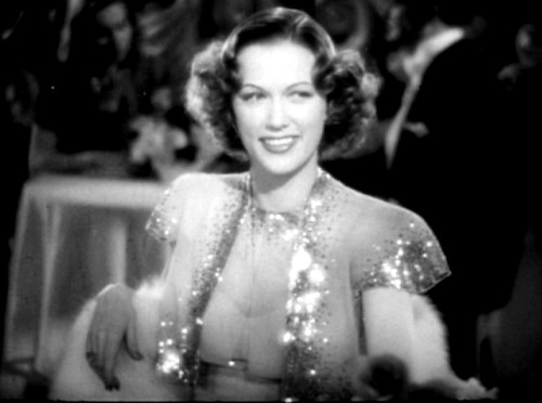 eleanor powell biography