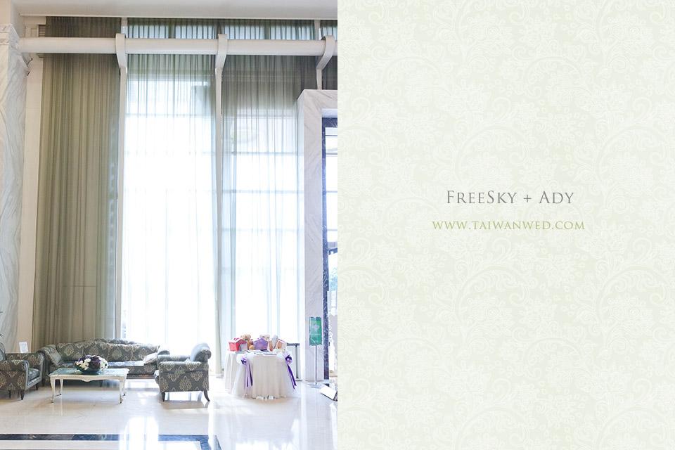 freesky+ady-37