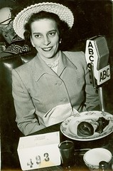 Lillian Halfaker Schaich 1949 (lualu) Tags: lillian schaich halfaker lillianhalfakerschaich