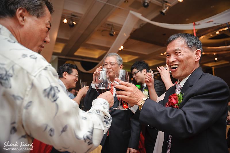 婚攝,君悅飯店,婚攝鯊魚,婚禮紀錄,婚禮攝影2012.04.21.blog-092