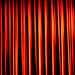 """Make a monochrome photo - Theatre drapes • <a style=""""font-size:0.8em;"""" href=""""http://www.flickr.com/photos/58876504@N02/7347192646/"""" target=""""_blank"""">View on Flickr</a>"""