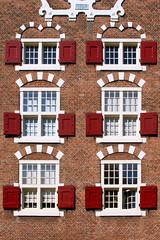 Amsterdam (vanto5 (Antonio Vaccarini)) Tags: trip travel holland amsterdam architecture nederland clear olanda canonef24105mmf4lisusm canoneos7d