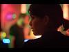 I got a love that keeps me waiting (Kris *) Tags: boy summer portrait music woman hot love film me colors girl june canon that 50mm lights luces mujer friend waiting chica bokeh retrato 14 amiga colores carla verano got lonely música junio 2012 keeps calor película 50d i xkrysx