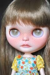New Milky Eyechips...*Clover**
