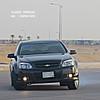 Caprice (mjoood rashid) Tags: car flickr award drift rashid سيارة دبي سيارات السعودية الرياض تجمع احمر كابرس درفت تطويق mjood