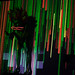 The Stunning Wall Live (concert tour) by Roger Waters | 120616-2498-jikatu