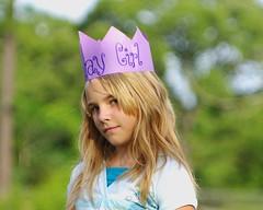 k55 (wfpowell) Tags: girl children pentax naturallight m42 jupiter9 k20d